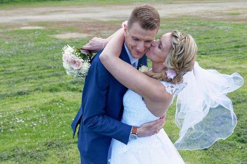 Photographe mariage - christophe roisnel - photo 25