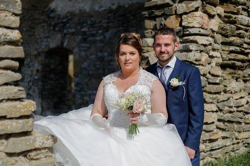 Photographe mariage - christophe roisnel - photo 3