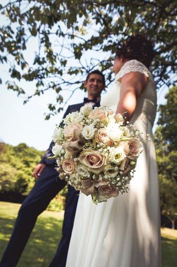 Photographe mariage - christophe roisnel - photo 26