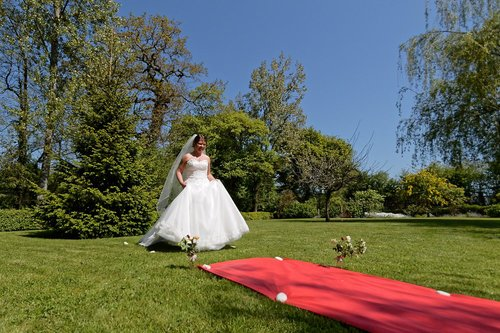 Photographe mariage - christophe roisnel - photo 48