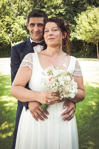 Photographe mariage - christophe roisnel - photo 27