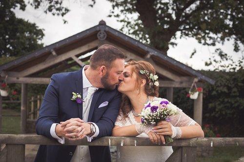 Photographe mariage - christophe roisnel - photo 35