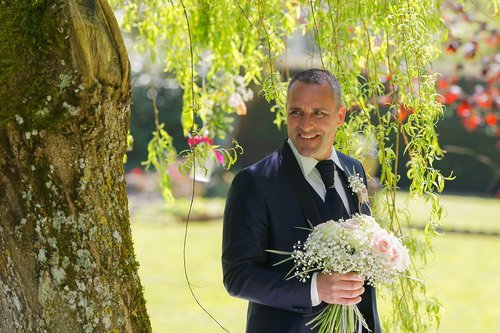 Photographe mariage - christophe roisnel - photo 47