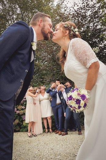 Photographe mariage - christophe roisnel - photo 40