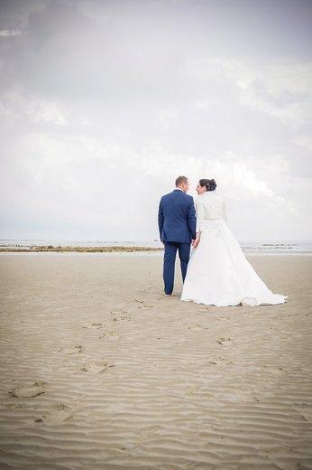 Photographe mariage - christophe roisnel - photo 31