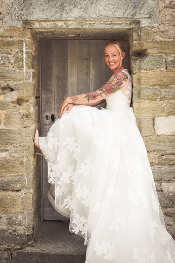 Photographe mariage - christophe roisnel - photo 23