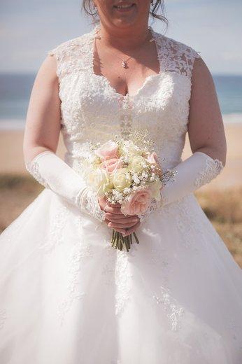 Photographe mariage - christophe roisnel - photo 4