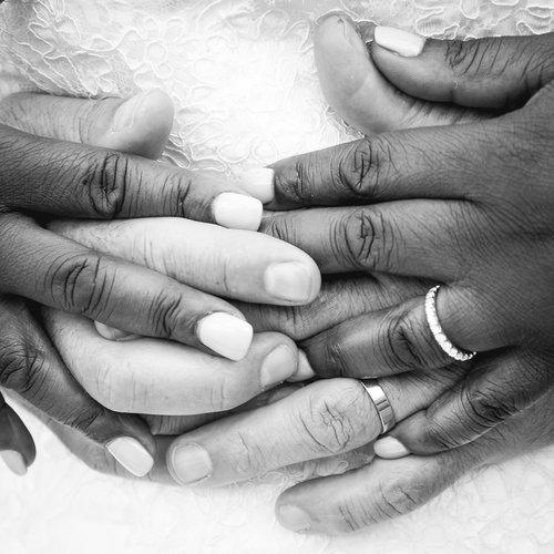 Photographe mariage - christophe roisnel - photo 15