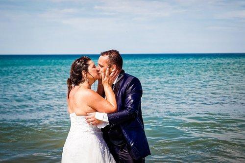 Photographe mariage - christophe roisnel - photo 55
