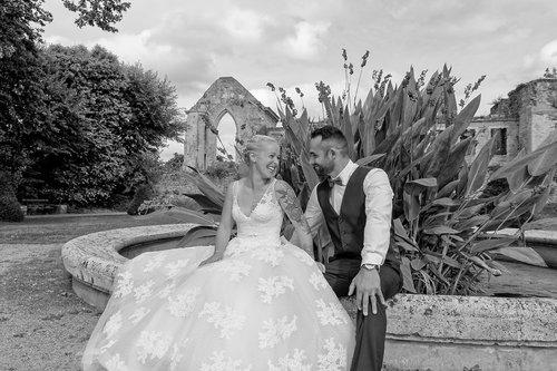 Photographe mariage - christophe roisnel - photo 17