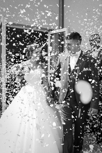 Photographe mariage - christophe roisnel - photo 46