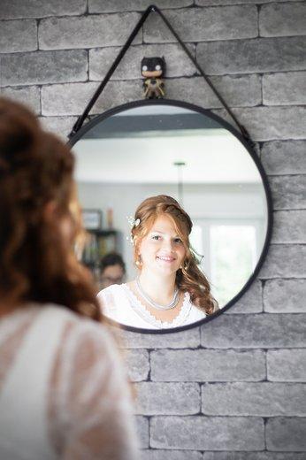 Photographe mariage - christophe roisnel - photo 52