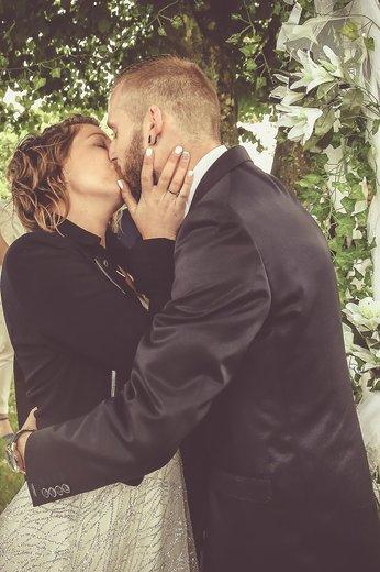 Photographe mariage - christophe roisnel - photo 7
