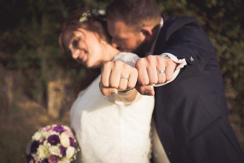 Photographe mariage - christophe roisnel - photo 36
