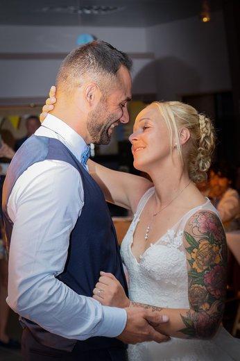 Photographe mariage - christophe roisnel - photo 53