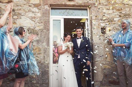 Photographe mariage - christophe roisnel - photo 44