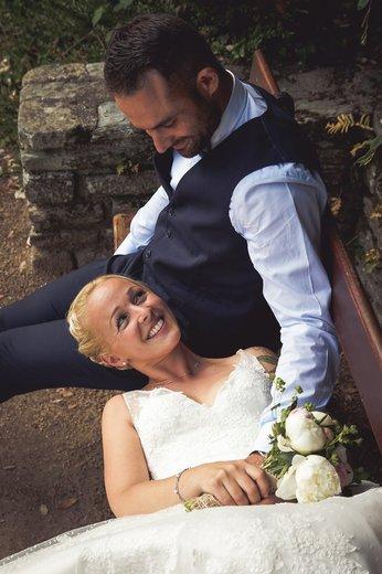 Photographe mariage - christophe roisnel - photo 16