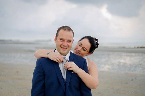 Photographe mariage - christophe roisnel - photo 30