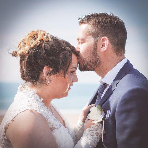 Photographe mariage - christophe roisnel - photo 6