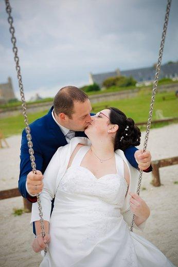 Photographe mariage - christophe roisnel - photo 32