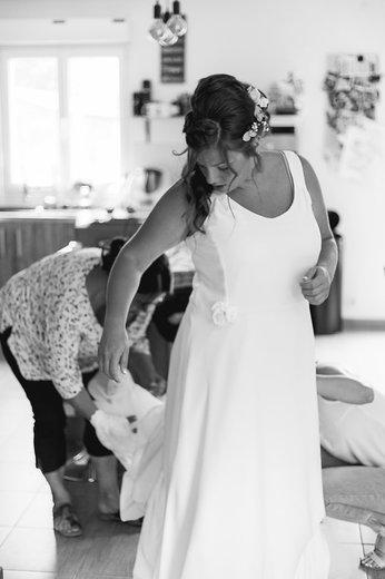 Photographe mariage - christophe roisnel - photo 50