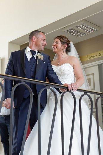 Photographe mariage - christophe roisnel - photo 45