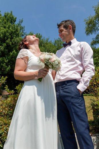 Photographe mariage - christophe roisnel - photo 28