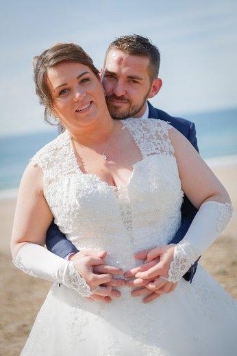 Photographe mariage - christophe roisnel - photo 5