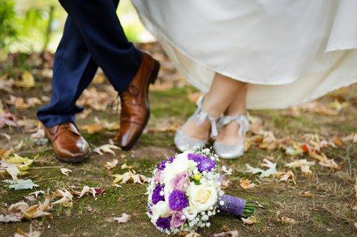 Photographe mariage - christophe roisnel - photo 33