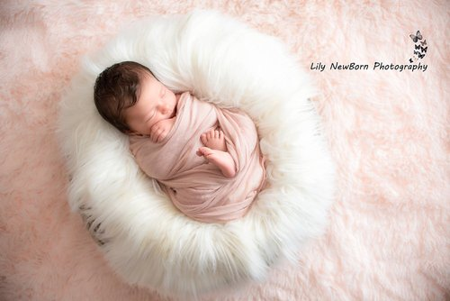 Photographe - lilynewbornphotography - photo 5