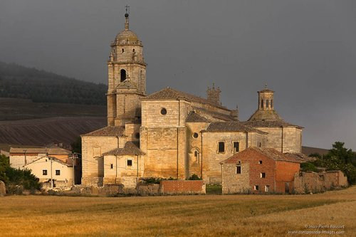 Photographe - Compostela Images - photo 1