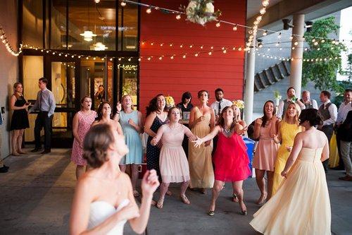 Photographe mariage - BT PHOTOGRAPHY - photo 29