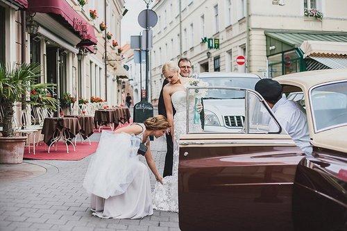 Photographe mariage - BT PHOTOGRAPHY - photo 39