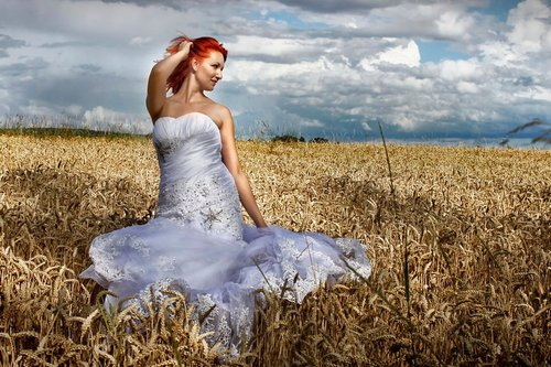 Photographe mariage - BT PHOTOGRAPHY - photo 43
