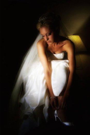 Photographe mariage - BT PHOTOGRAPHY - photo 27