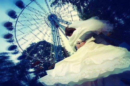 Photographe mariage - BT PHOTOGRAPHY - photo 23