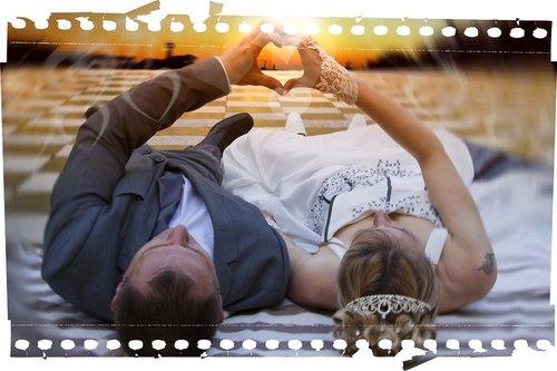 Photographe mariage - BT PHOTOGRAPHY - photo 35