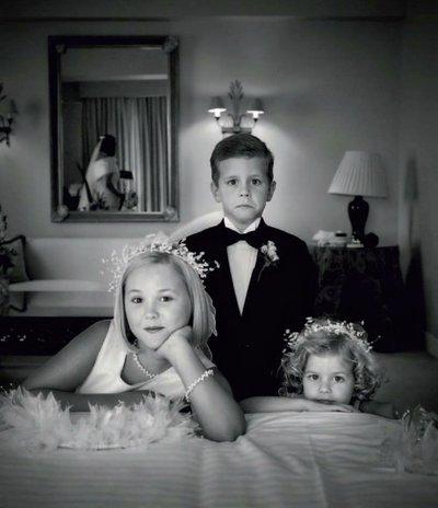 Photographe mariage - BT PHOTOGRAPHY - photo 21