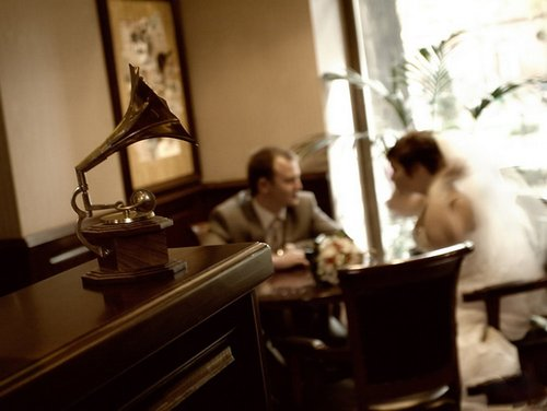 Photographe mariage - BT PHOTOGRAPHY - photo 24