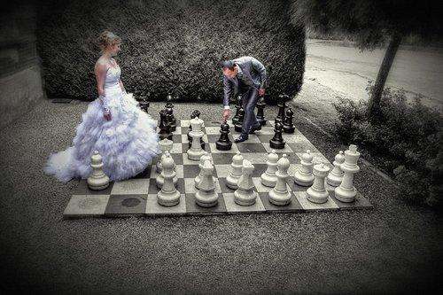 Photographe mariage - BT PHOTOGRAPHY - photo 40