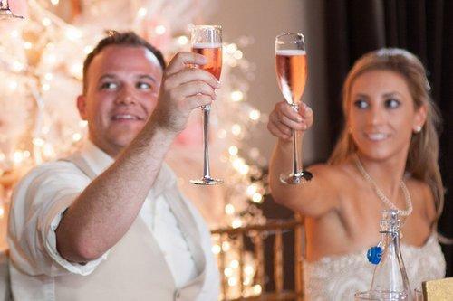 Photographe mariage - BT PHOTOGRAPHY - photo 37