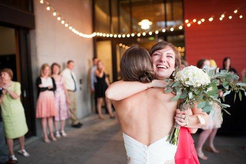 Photographe mariage - BT PHOTOGRAPHY - photo 31