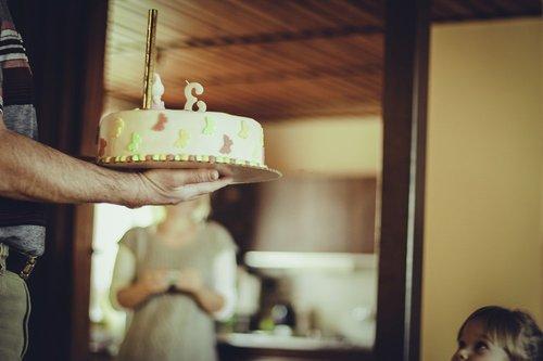 Photographe mariage - BT PHOTOGRAPHY - photo 53
