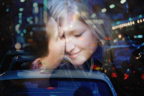 Photographe mariage - BT PHOTOGRAPHY - photo 25