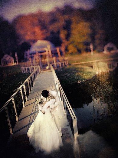 Photographe mariage - BT PHOTOGRAPHY - photo 22
