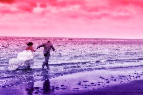 Photographe mariage - BT PHOTOGRAPHY - photo 38