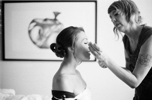Photographe mariage - BT PHOTOGRAPHY - photo 33