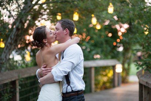 Photographe mariage - BT PHOTOGRAPHY - photo 32