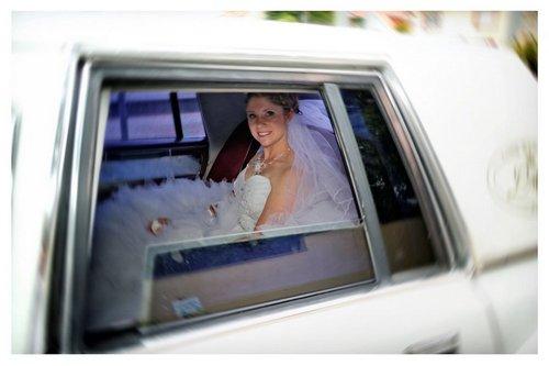 Photographe mariage - BT PHOTOGRAPHY - photo 42