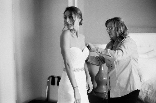 Photographe mariage - BT PHOTOGRAPHY - photo 34